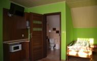 pokój zielony (5).JPG