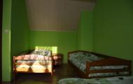 pokój zielony (3).JPG