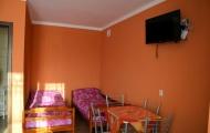 pokoj pomaranczowy-1.JPG