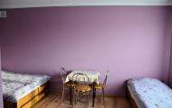 pokój fioletowy (2).JPG