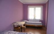 pokój fioletowy (3).JPG